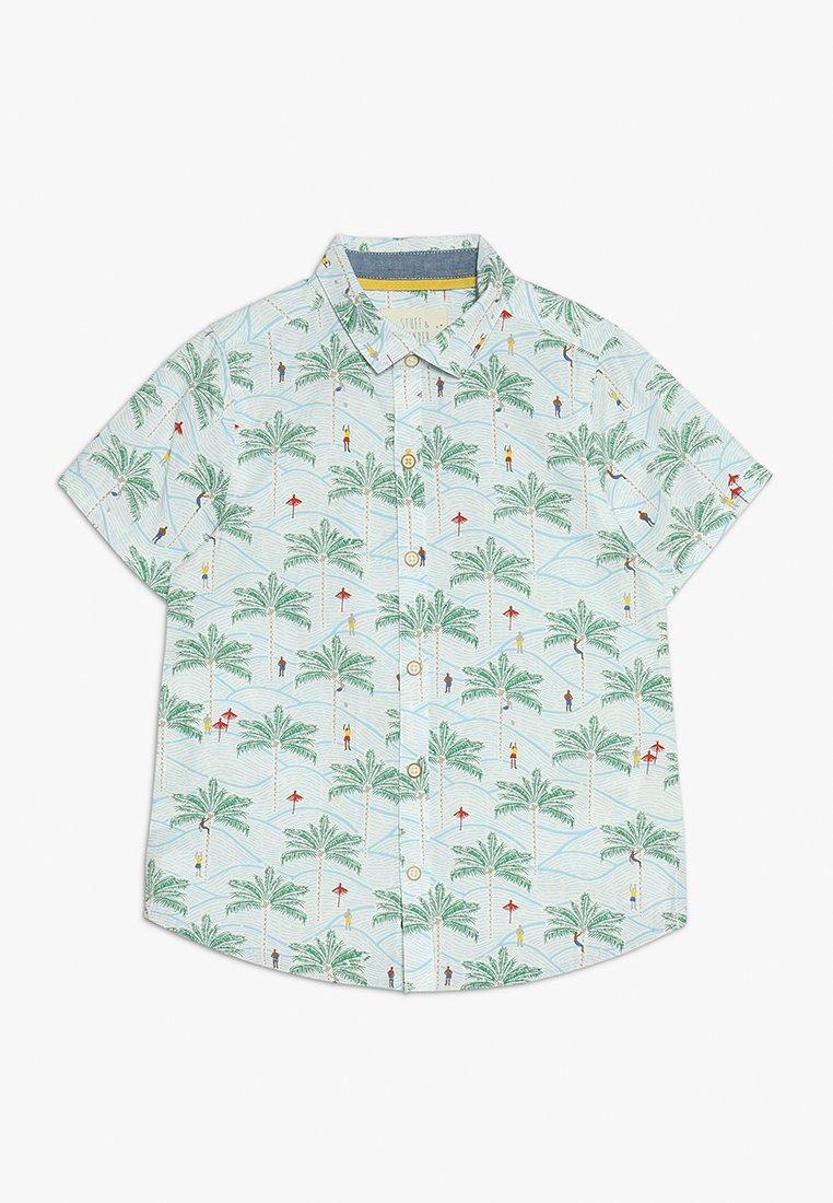 White Stuff - BOYS PARADISE - Košile - multi