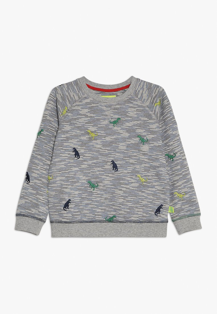 White Stuff - REX - Sweatshirt - grey
