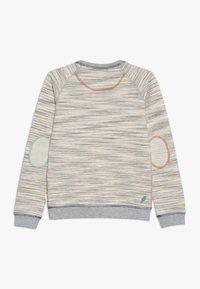 White Stuff - DON'T BUG ME - Sweatshirt - multi - 1