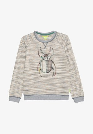 DON'T BUG ME - Sweatshirt - multi