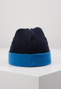 White Stuff - SUPERHERO HAT - Čepice - beetle blue - 3