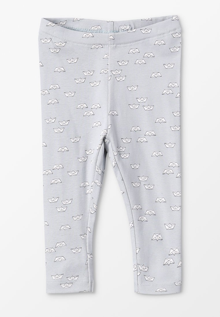 Wheat - Leggings - Trousers - baby blue