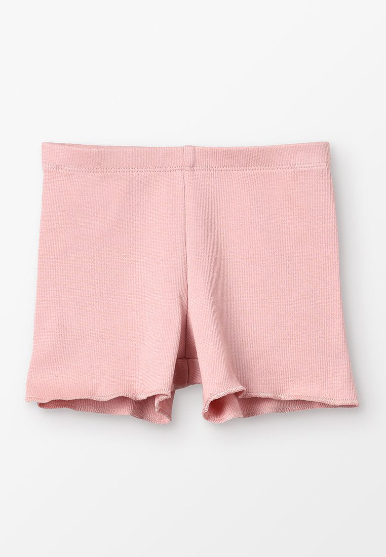 Wheat - Shorts - rose tan