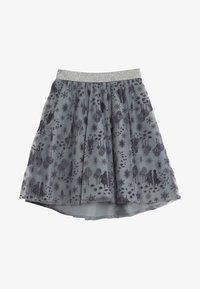 Wheat - FROZEN  JOURNEY - A-line skirt - dove - 0