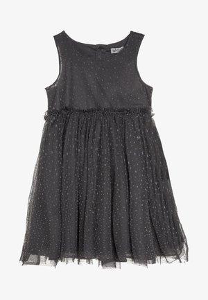 BABY DRESS VILNA - Cocktail dress / Party dress - blue ink