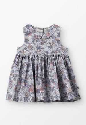 DRESS EILA BABY - Day dress - pearl blue