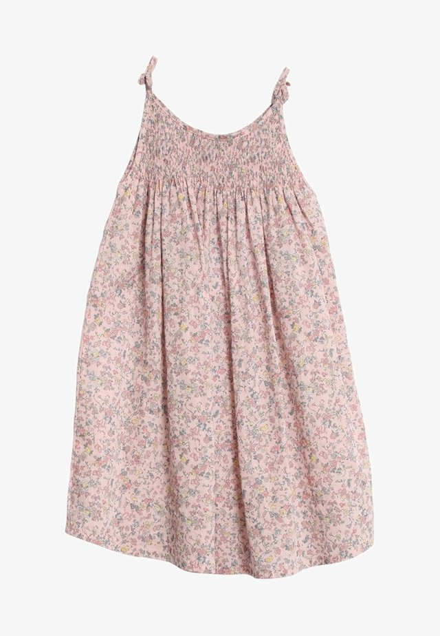 ELISE - Day dress - multi-coloured