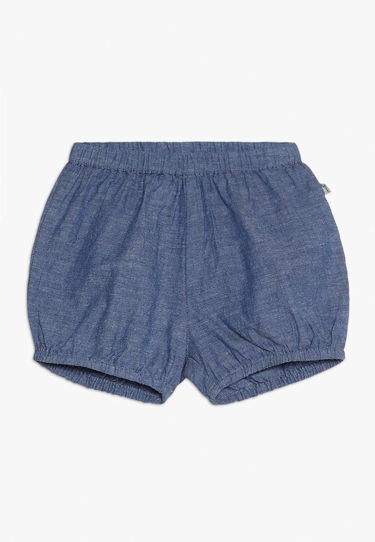 Wheat - KNUD BABY - Shorts - bering sea