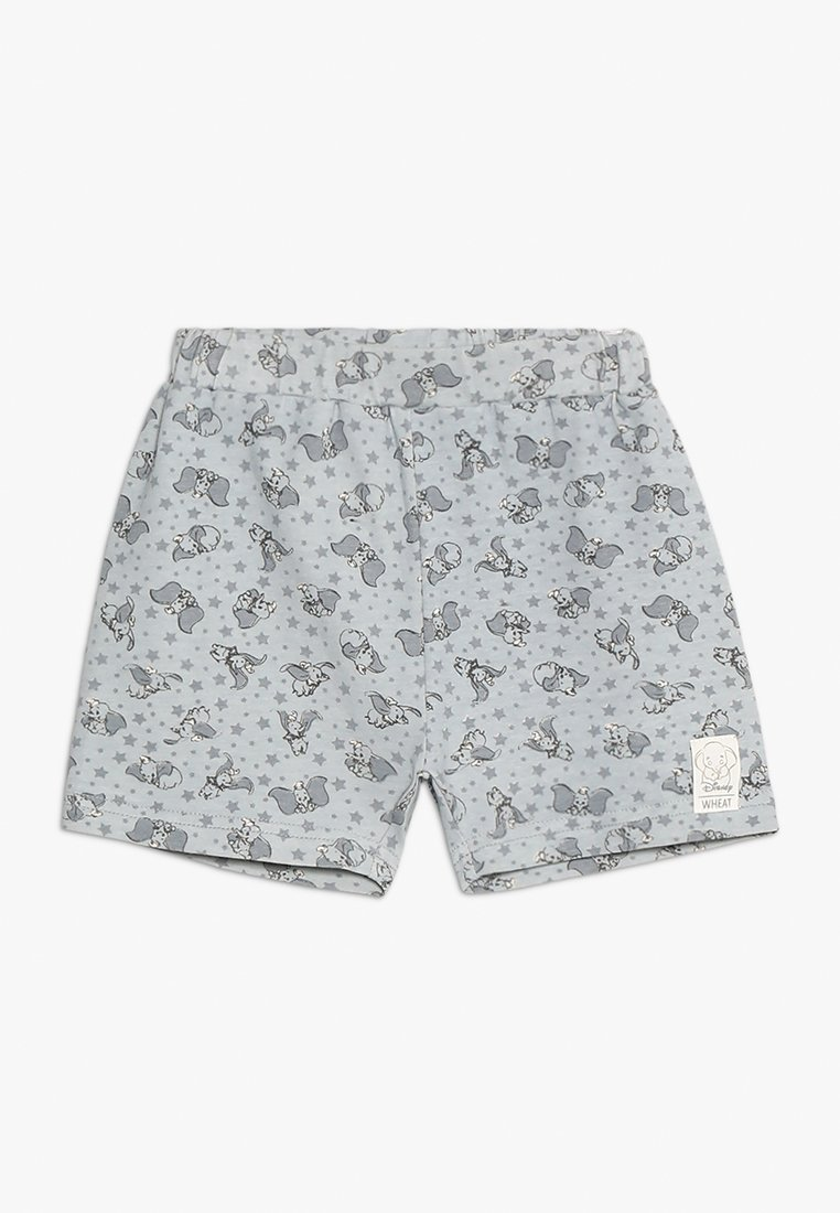 Wheat - DUMBO BABY - Shorts - pearl blue