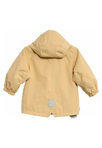 Wheat - VALTER - Waterproof jacket - new wheat - 1