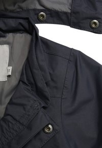 Wheat - VALTER - Waterproof jacket - ink - 2