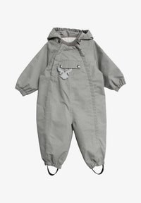 Wheat - Jumpsuit - grey - 0