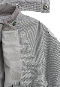 Wheat - Jumpsuit - grey - 2
