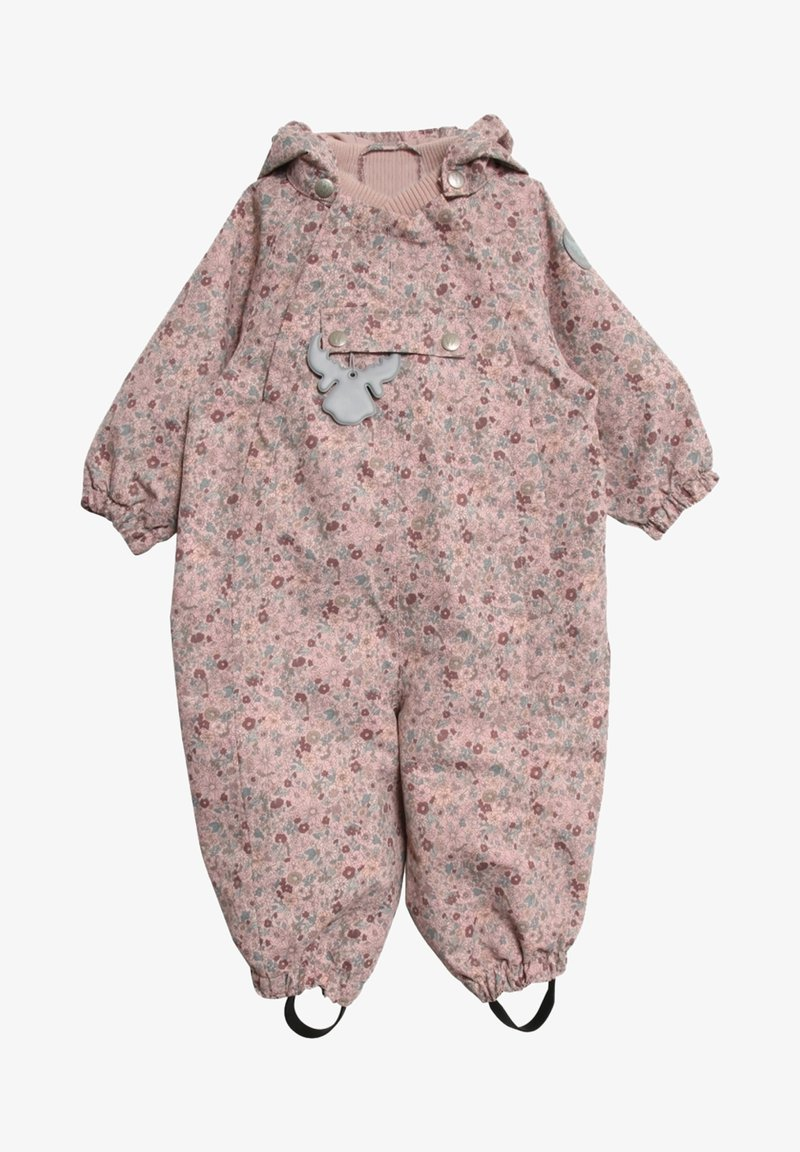 Wheat - Jumpsuit - light pink