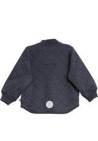 Wheat - Light jacket - dark blue - 1