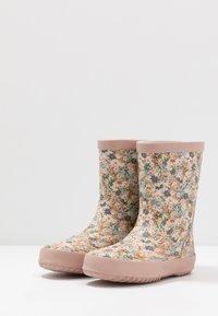 Wheat - BOOTS ALPHA - Kalosze - multicolor - 3