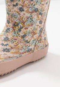 Wheat - BOOTS ALPHA - Kalosze - multicolor - 2