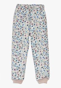 Wheat - THERMO ALEX - Trousers - eggshell/watercolor - 1