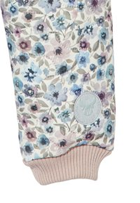 Wheat - THERMO ALEX - Trousers - eggshell/watercolor - 3