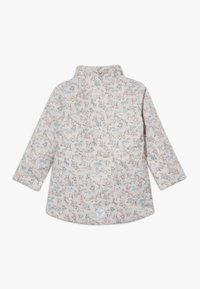 Wheat - OLGA - Hardshell jacket - multicolor - 2
