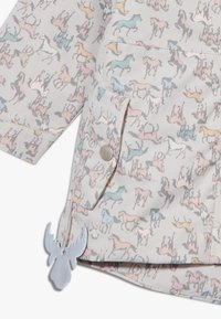Wheat - OLGA - Hardshell jacket - multicolor - 5