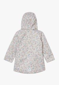 Wheat - OLGA - Hardshell jacket - multicolor - 1