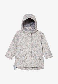 Wheat - OLGA - Hardshell jacket - multicolor - 4