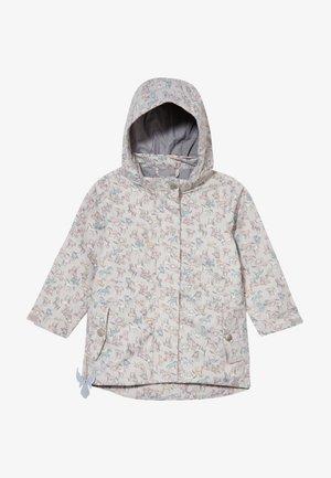 OLGA - Hardshell jacket - multicolor