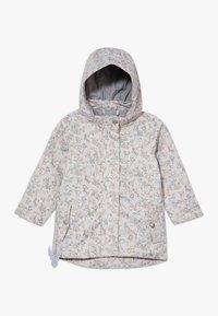 Wheat - OLGA - Hardshell jacket - multicolor - 0