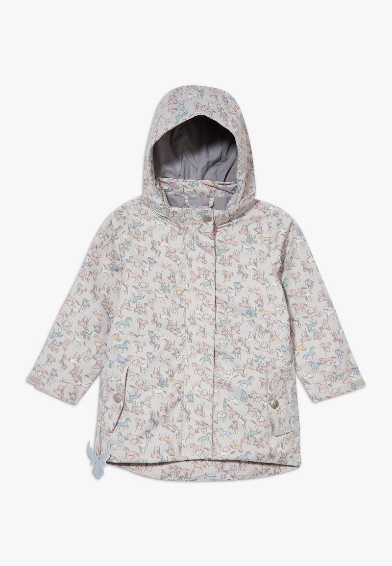 Wheat - OLGA - Hardshell jacket - multicolor