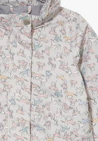 Wheat - OLGA - Hardshell jacket - multicolor - 3