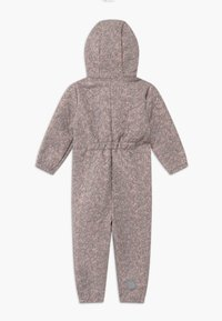 Wheat - THERMOSUIT HARLEY - Snowsuit - light pink - 1