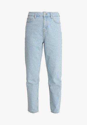 DANA - Relaxed fit -farkut - bright blue