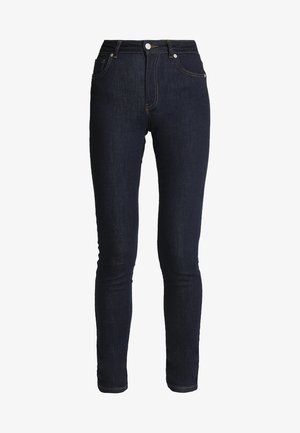 KATE - Jeans Skinny Fit - raw blue