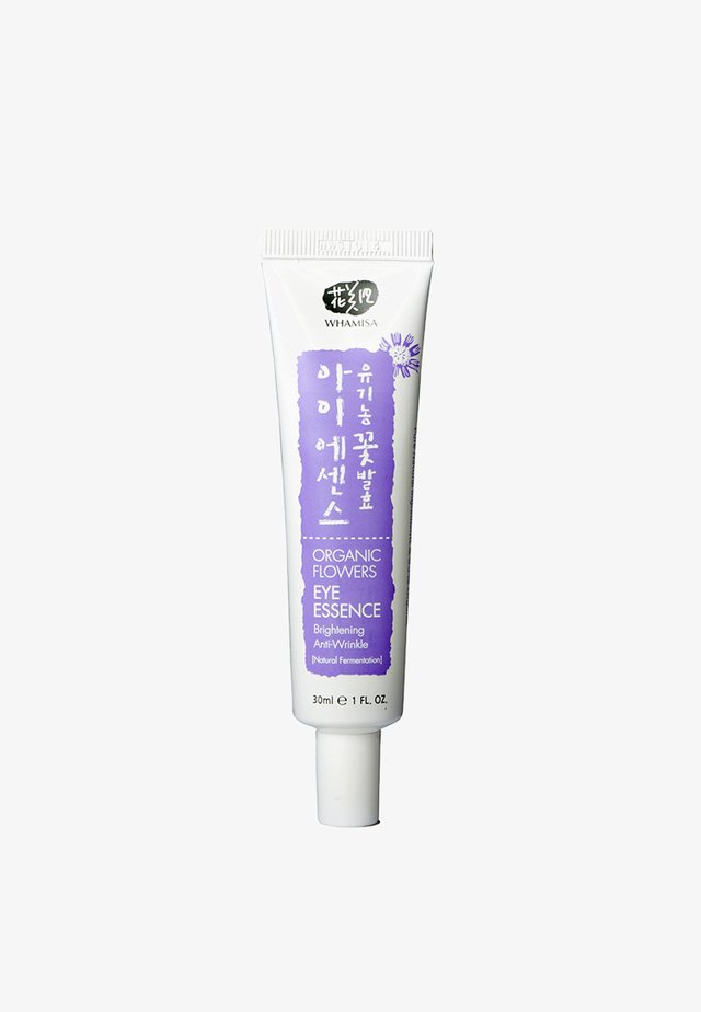 EYE ESSENCE - Eyecare - -
