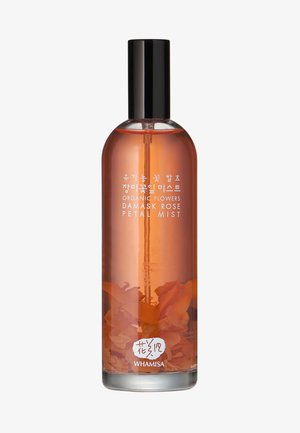 MIST ROSE - Lotion visage - -