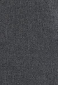 Whistler - Parka - dark grey - 4