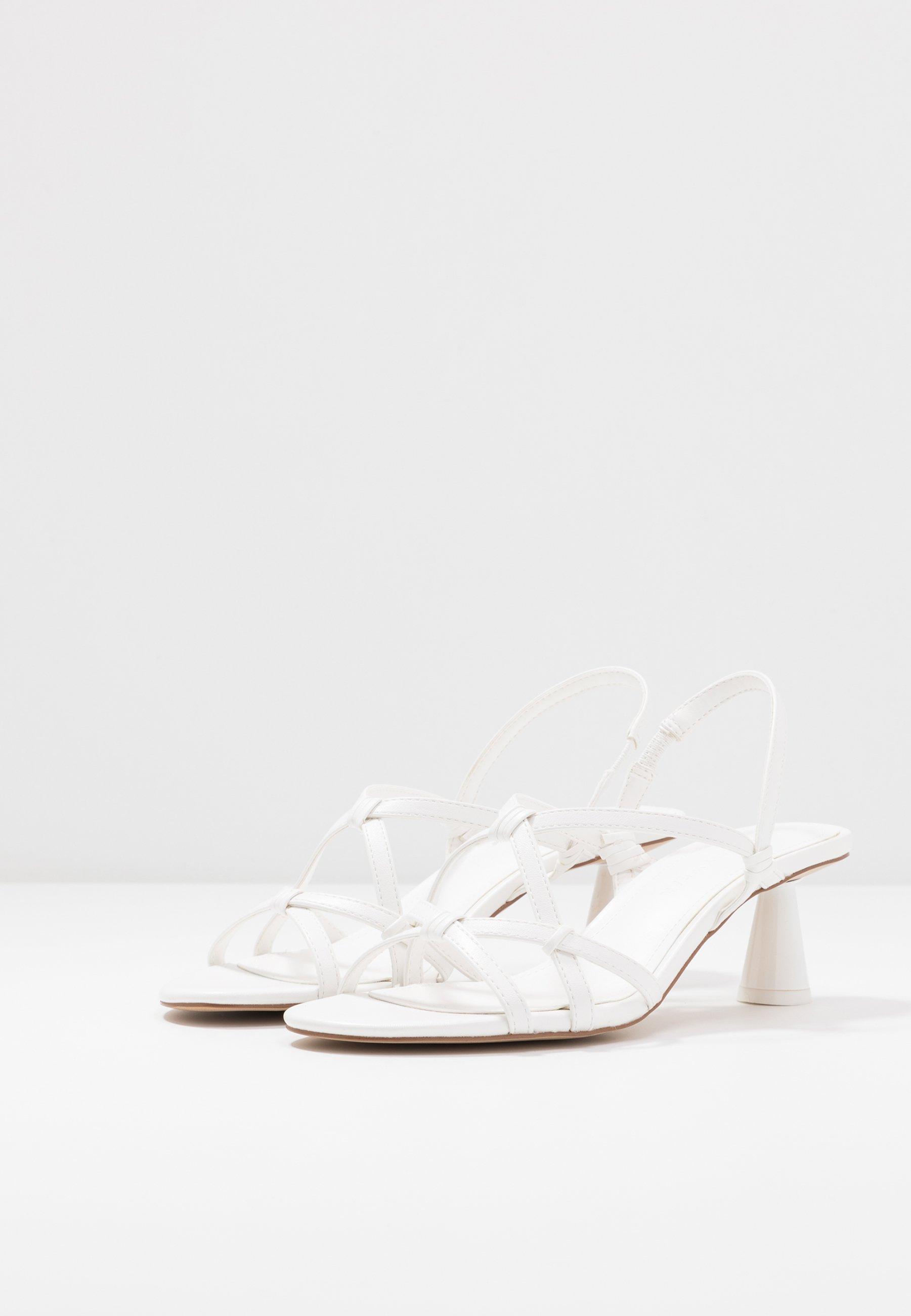 Who What Wear Perla - Sandalen Prestine Goedkope Schoenen