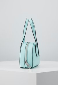 Who What Wear - CARSON - Handbag - bleached aqua - 3