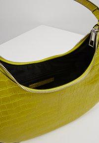 Who What Wear - SEELEY - Handbag - limeade - 4