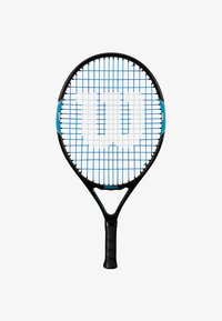 Wilson - ULTRA TEAM 21 - Tennis racket - blue - 0