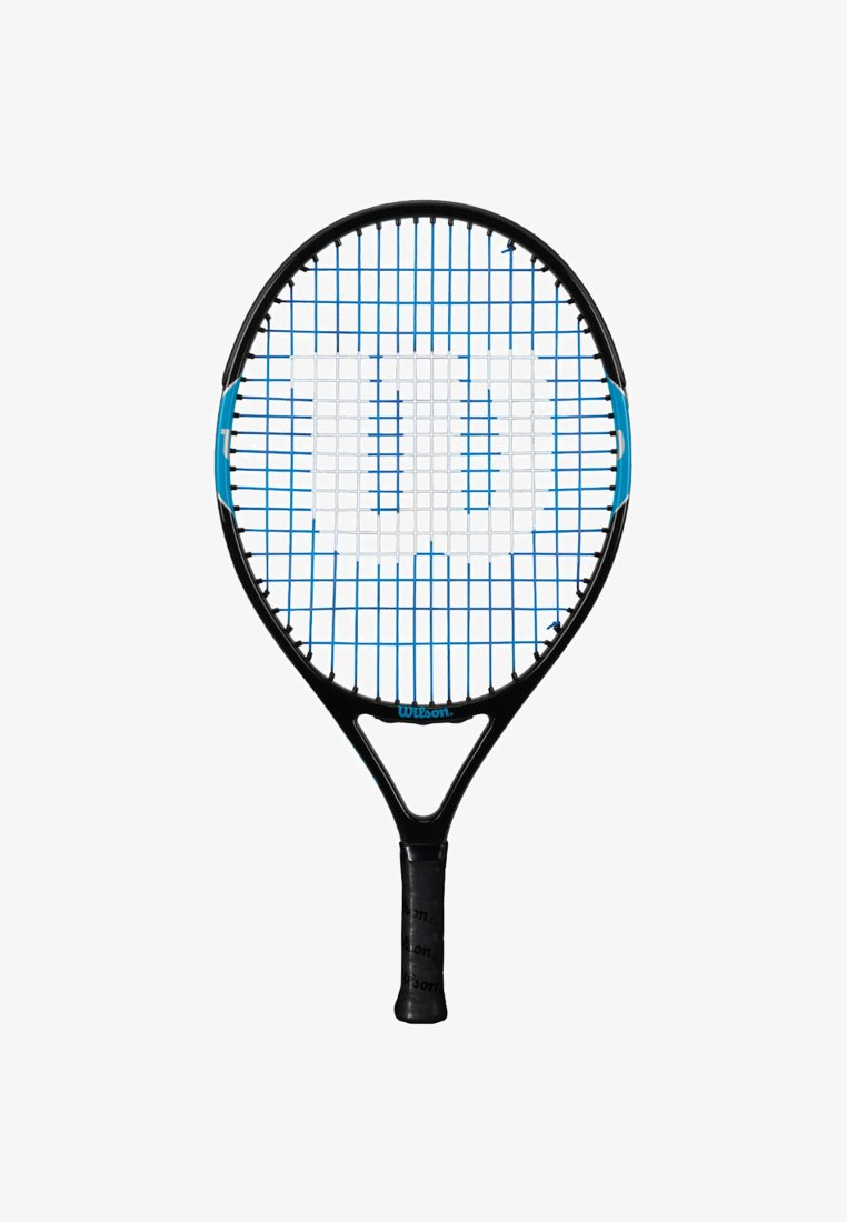 Wilson - ULTRA TEAM 21 - Tennis racket - blue