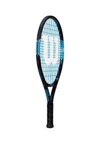 Wilson - ULTRA TEAM 21 - Tennis racket - blue - 1