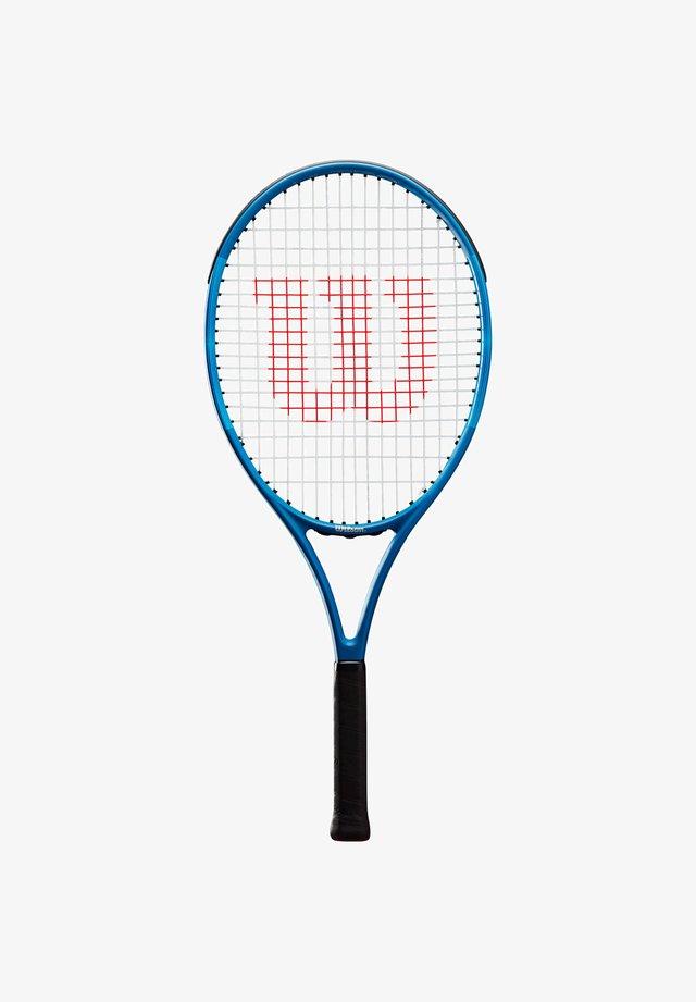 ULTRA TEAM 25 - Tennis racket - türkis (405)