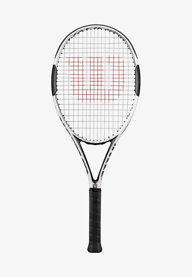 HAMMER 6 103 - Tennis racket - weiß