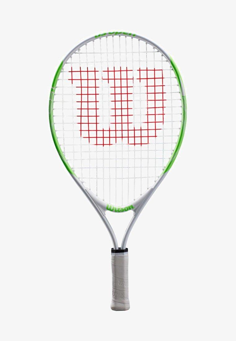 Wilson - US OPEN 19 - Tennis racket - green