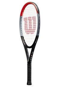 Wilson - Tennis racket - red/black - 2