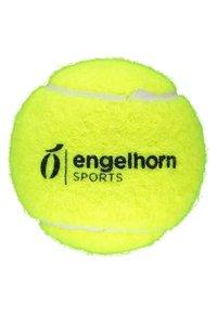 Wilson - US OPEN 3ER-SET - Tennis ball - weiss (100) - 2