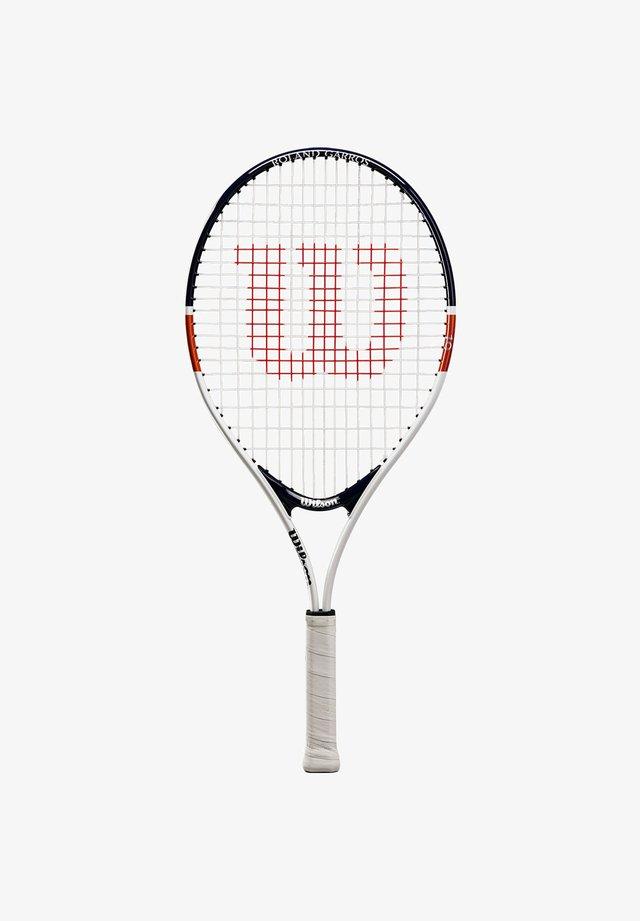 """""""ROLAND GARROS JR 19"""" - Tennis racket - weiss (100)"""