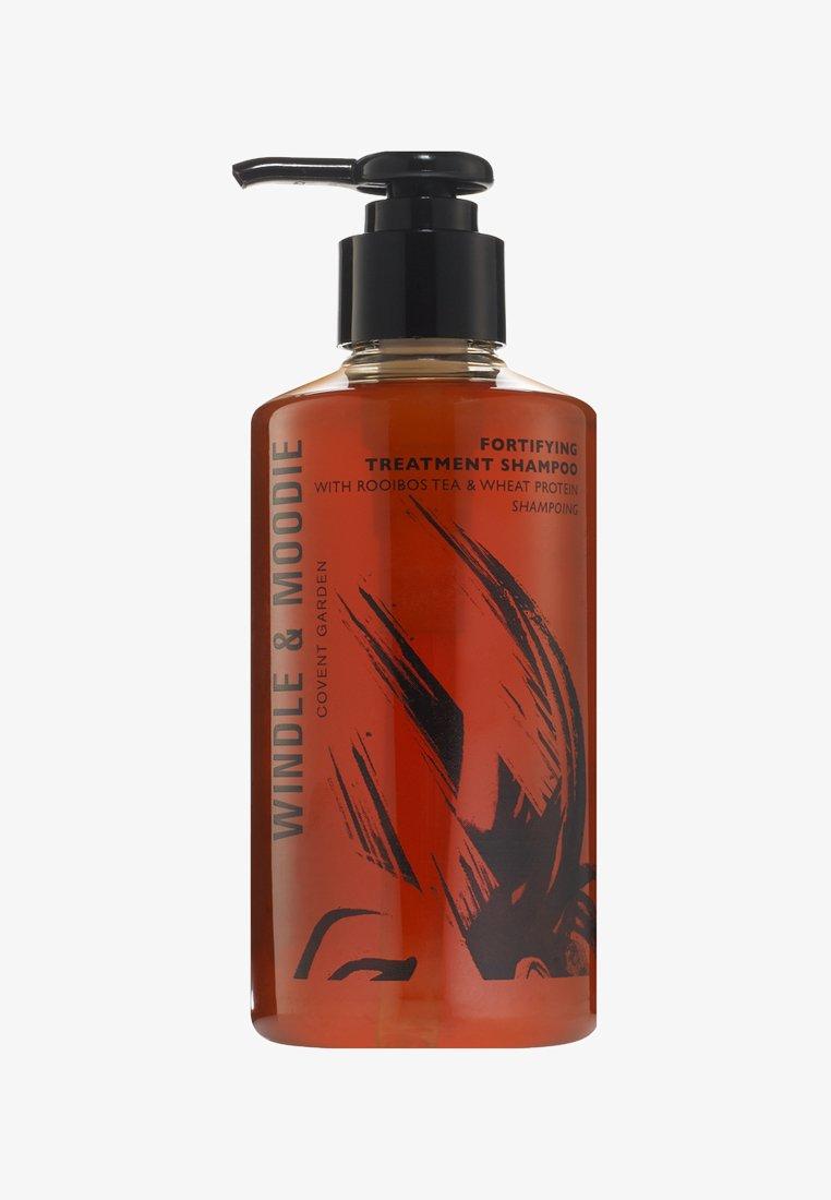 Windle & Moodie - FORTIFYING SHAMPOO 250ML - Shampoo - -